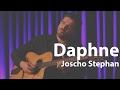 Daphne ⎮ Joscho Stephan
