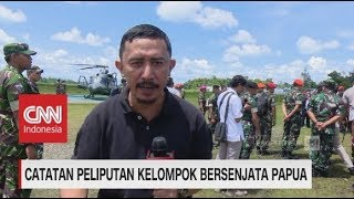 Video Catatan Peliputan Kelompok Bersenjata Papua MP3, 3GP, MP4, WEBM, AVI, FLV Desember 2018