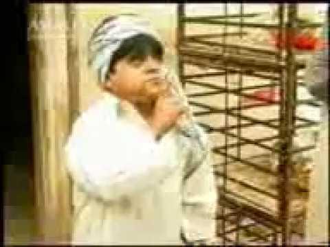 Video Funny Kodo drama pakistani download in MP3, 3GP, MP4, WEBM, AVI, FLV January 2017