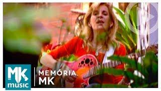 Esta canção faz parte do CD Deus É Bom Demais da pastora e cantora Ludmila Ferber. COMPRE ESTE CD:...