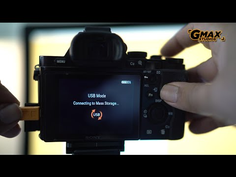 How To Update Firmware On Sony Cameras (All Models) - Photography Tips And Tricks