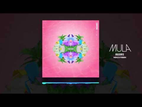MULA - Nunca Paran