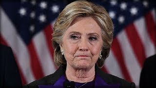Download Youtube: LIB LAWYER BLOWS WHISTLE, CALLS OUT CLINTON CHEATING IN 2016 ELECTION