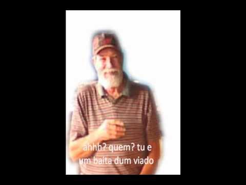 Hugo Viu