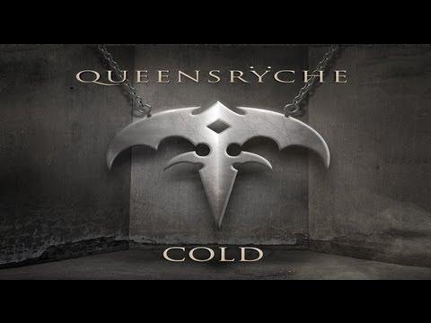 Tekst piosenki Queensryche - Cold po polsku