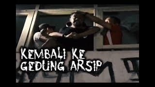 Video Gedung Arsip Bogor part.1 – DMS [Penelusuran] MP3, 3GP, MP4, WEBM, AVI, FLV Agustus 2019