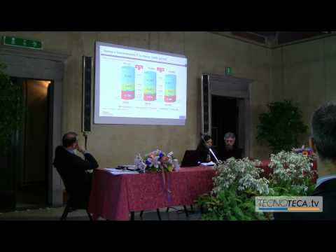 CMDBuild Day - Rossella Macinante 1/3
