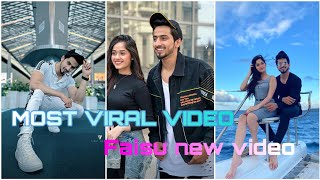 Video Garmi Song | Street Dancer 3D | Varun D, Nora F, Shraddha K, Badshah, Neha K | Remo D | NEW Video download in MP3, 3GP, MP4, WEBM, AVI, FLV January 2017