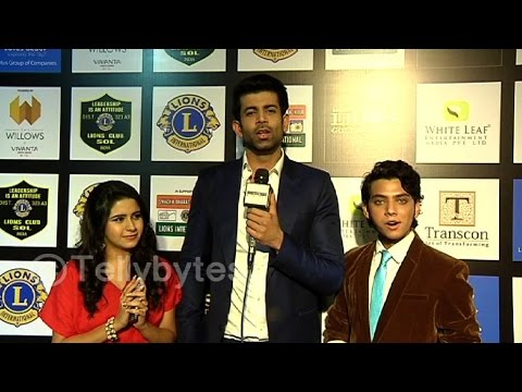Ek Duje Ke Vaste Reunion | Lion Gold Awards |
