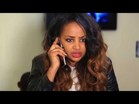 Welafen Drama Season 4 Part 19 - Ethiopian Drama