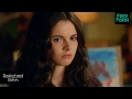 Switched at Birth 3.06 (Preview)