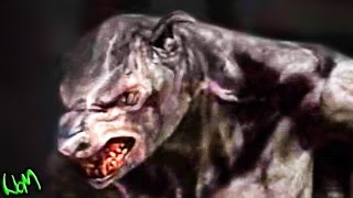 Nonton Little Dead Rotting Hood 2016 Werewolf Transformation    In Depth Film Subtitle Indonesia Streaming Movie Download