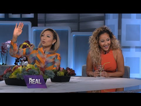 Where - Meeting single brothas doesn't have to be hard. All you have to do is know where to look! Loni knows all the hotspots, and she's sharing the deets in this clip! Find out where to watch:...