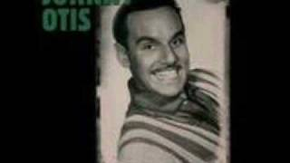 <b>Johnny Otis</b> / Barrelhouse Blues