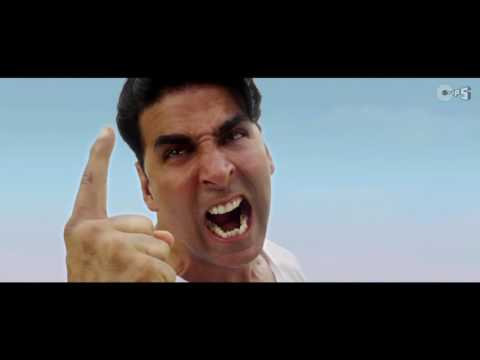 Video Akshay Kumar's top 5  unforgettable dialogues download in MP3, 3GP, MP4, WEBM, AVI, FLV January 2017