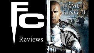 Nonton In The Name Of The King 3  The Last Mission Review On The Final Cut Film Subtitle Indonesia Streaming Movie Download