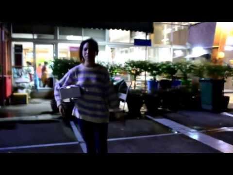 procurement funny video