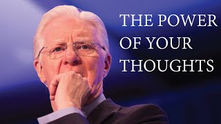 The Power of Thoughts | Bob Proctor Words of Wisdom