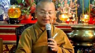 Những Điều Phật Tử Mới Nên Biết - Thích Nhật Từ - TuSachPhatHoc.com