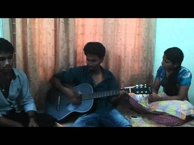 Aashiqui 2 Chahun Main Ya Na Guitar Cover : Mp3Gratiss.com