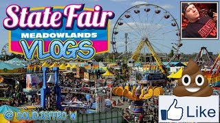 New Jersey State Fair VLOGS ✔️💯________________________________________________________________Mase The Barber for a Hair Cut!! Check him out on Social media𝐅𝐀𝐂𝐄𝐁𝐎𝐎𝐊▶️ https://www.facebook.com/masen.abulaban𝐈𝐍𝐒𝐓𝐀𝐆𝐑𝐀𝐌▶️ https://www.instagram.com/masethebarber/★☆★★☆★★☆★★☆★★☆★★☆★★☆★★☆★★☆★★☆★☆★★☆★Follow me on PS4:▶︎ SOLID_JEFFROFollow me on Twitter:▶︎ https://twitter.com/SOLIDJEFFRO_WFollow me on Fan Page:▶︎ https://www.facebook.com/SOLIDJEFFRO.YOUTUBER/Follow me on instagram:▶︎ SOLID_JEFFROFollow me on Snapchat:▶︎ SOLIDJEFFRO W★☆★★☆★★☆★★☆★★☆★★☆★★☆★★☆★★☆★★☆★Keywords:NJNew JerseyState FairPizzaFoodDrinksFunFuntageRides