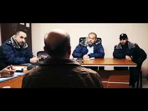 فيديو يوضح دور ديوان المظالم في تعزيز سياسة الباب المفتوح أمام المواطنين