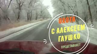 Этот ролик обработан в Видеоредакторе YouTube (http://www.youtube.com/editor)