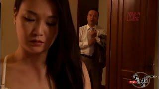 Nonton Ketika Suami Pergi Kerja Istri Enakan Berduaan Dan Mesra Dengan Calon Mertua Film Subtitle Indonesia Streaming Movie Download