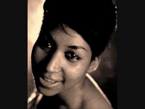Tekst piosenki Aretha Franklin - Ain't no way po polsku