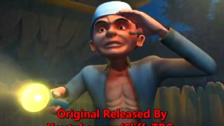 Video Upin and Ipin - Raja Buah Episode MP3, 3GP, MP4, WEBM, AVI, FLV Januari 2019