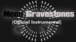 twenty one pilots: Neon Gravestones (Official Instrumental)