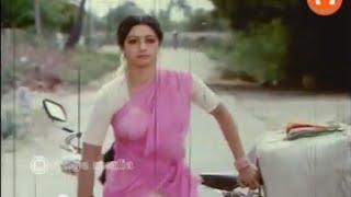 Back To Back Comedy Sences   Jayam Manade Telugu Movie