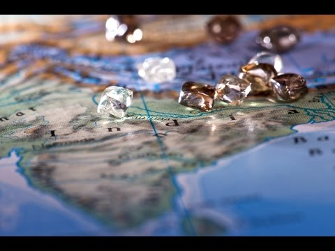 Top 10 Most Famous Indian Diamonds