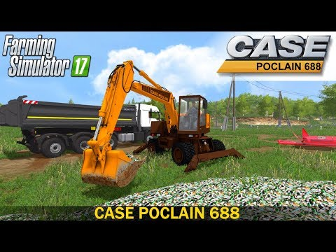 Case 688 officiel V1.0