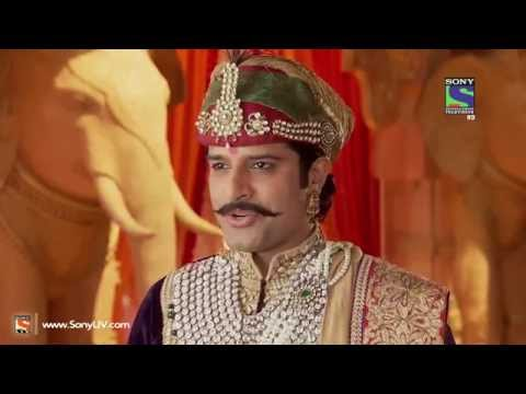 Bharat Ka Veer Putra Maharana Pratap - Episode 276 - 11th September 2014