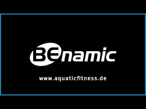 תרגילי אימון BEnamic