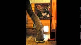 Svet za oponou X - Expedícia Archa (Tamera a Damanhur)