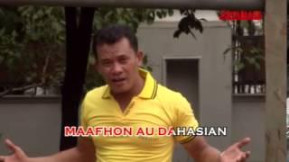 Video Lagu Batak Terbaru 2013 (Artamass) - Maafhon Au Hasian MP3, 3GP, MP4, WEBM, AVI, FLV Agustus 2018