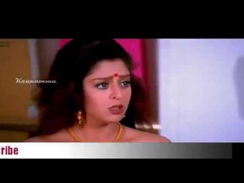 Video Adi Yarathu Yarathu Ange  song and  Mettukudi  Rajnikanth Radhika in Maasi Maasamthan song download in MP3, 3GP, MP4, WEBM, AVI, FLV January 2017