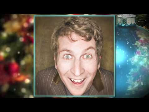 CBB EPIC Free Style Rap Battle (HOLIDAYS) 2011 Holiday Spectacular with Scott Aukerman