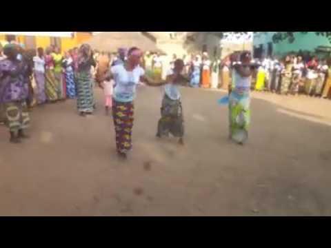 kaarta Kakaro mountan (видео)