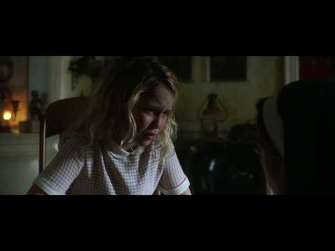 Presence - TV Spot Presence (English)