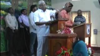 Sathya Muzhakkam Ministries - Worship