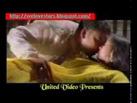 pussy-sex-divx-movies