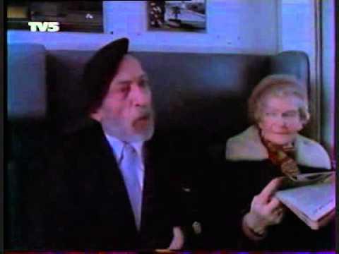 Vidéo de Jean Dutourd