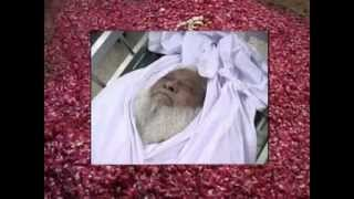 Funeral of Dr Israr Ahmed (rehmatullah e alyh) full download video download mp3 download music download