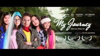 Nonton My Journey Mencari Mata Air   Opening Film Subtitle Indonesia Streaming Movie Download