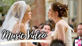 Nonton Bride Wars Music Video Film Subtitle Indonesia Streaming Movie Download