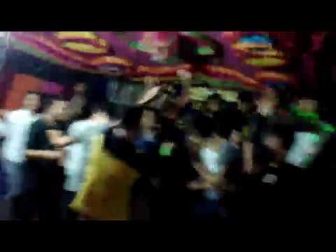 hình Video DJ - Trai Gái Bay Nhảy Đám Cưới - DJ Thanh Cọp Live Show