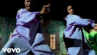 Mya - It's All About Me ft. Dru Hill - YouTube